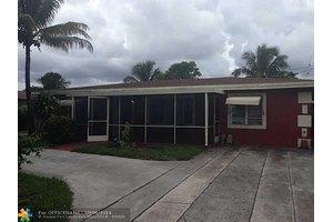612 S Swinton Ave, Delray Beach, FL 33444
