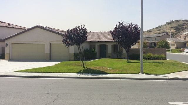 28852 Escalante Rd, Menifee, CA