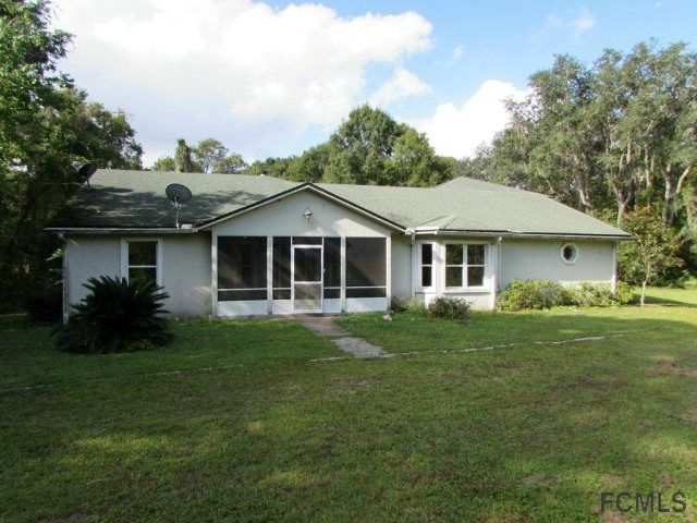 150 mc heather ln elkton fl 32033 home for sale and