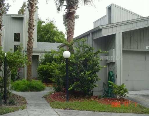673 Parchment Ln, Fern Park, FL 32730