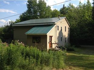344 Monti Rd, Northfield, VT 05663