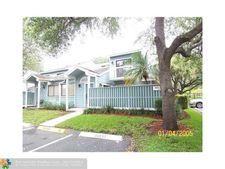 1849 Adventure Pl Unit 1849, North Lauderdale, FL 33068