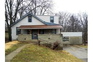 6142 Davis Ct, Green Twp, OH 45247