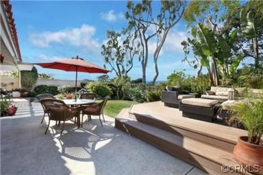 32421 via antibes dana point ca 92629 public property - Point p antibes ...