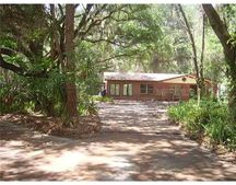 3920 Mossy Oak Dr, Lakeland, FL 33810