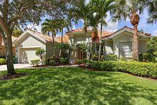1743 Breakers Pointe Way, West Palm Beach, FL 33411
