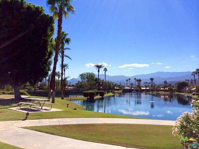 23 Lake Shore Dr Rancho Mirage Ca 92270 Realtor Com 174