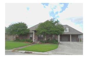 3419 Squirewood Dr N, Harvey, LA 70058