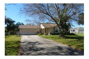 316 Bayside Ave, Winter Garden, FL 34787