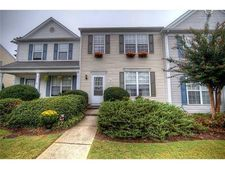 63 Highoak Dr Ne Unit 54, Marietta, GA 30066