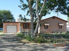 5 Road 6256, Kirtland, NM 87417