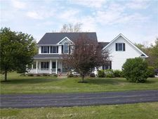 9222 E State Road 38, Kirklin, IN 46050