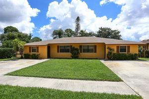 9017 Green Meadows Way Palm Beach Gardens Fl 33418 Public Property Records Search