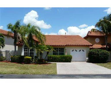 5165 Nw 105th Ct, Doral, FL