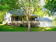 1216 Fielding Dr, Maryville, TN 37804
