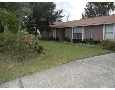 1578 Joyner Dr, Deltona, FL