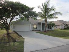 2518 Sw Cooper Ln, Port Saint Lucie, FL 34984