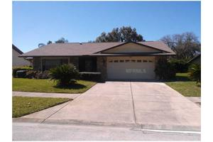 8616 Wind Mill Dr, New Port Richey, FL 34655