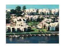 2955 N Beach Rd Unit A423, Englewood, FL 34223