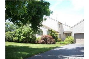 100 Contempo Dr, Toms River, NJ 08753