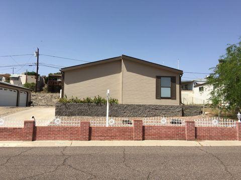 13210 N 19th Pl, Phoenix, AZ 85022
