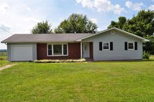 6085 Highway 79, Guston, KY 40142