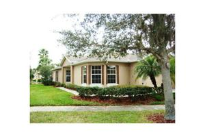217 Bell Tower Xing, Poinciana, FL 34759