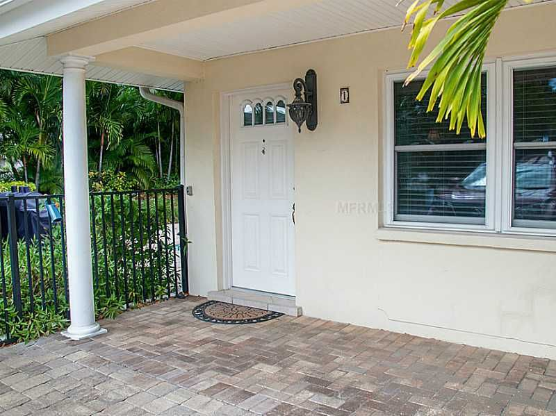 102 20th Ave Apt 1 Indian Rocks Beach Fl 33785