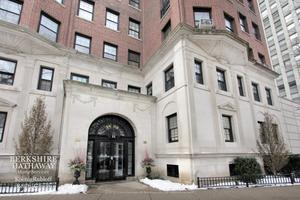 2608 N Lakeview Ave Apt 5c, Chicago, IL 60614