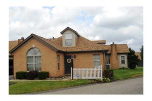 1218 Stanford Ct, Kennedy Township, PA 15108