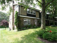 4548 Bucktail Dr, Hampton, PA 15101
