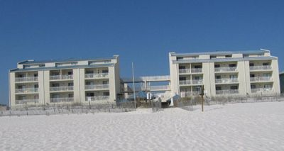 23044 Perdido Beach Blvd Apt 270, Orange Beach, AL