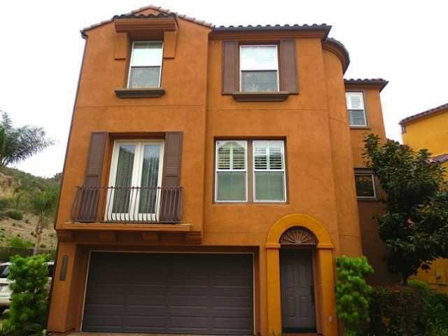 2852 Villas Way, San Diego, CA