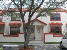 9443 Nw 42Nd St 9443 Unit 9443, Sunrise, FL 33351