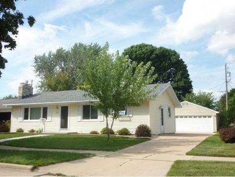 54914 real estate appleton wi 54914 homes for sale for Home builders appleton wi