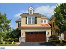105 Carriage Ct, Plymouth Meeting, PA 19462