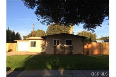 3893 Overland St, Riverside, CA