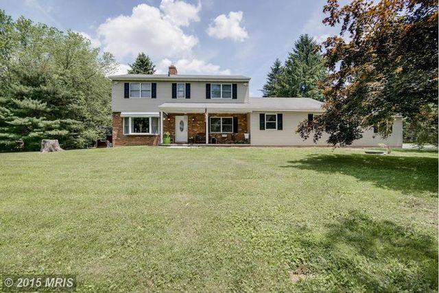sykesville hindu singles This home is located in sykesville,  this single family plan home is priced from $759,900 and has 4 bedrooms, 3 baths, 1 half baths, is 3,906 square feet,.