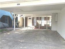 2024 Ridgeview Plz, Mesquite, TX 75149