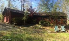 10371 Jacksontown Rd, Delaplane, VA 20144