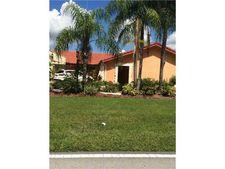 8445 Sw 2nd St, Doral, FL 33144