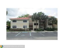 9974 Nob Hill Ln 9974 Unit 9974, Sunrise, FL 33351