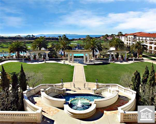28 Monarch Beach Resort N Dana Point Ca 92629