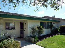 3755 Vista Campana N Unit 7, Oceanside, CA 92057
