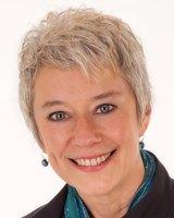 Deborah                    Deschamps Real Estate Agent
