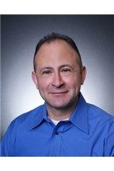Matthew                    Castillo Real Estate Agent