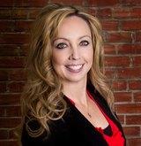 Amanda                    Sanders Real Estate Agent