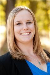 Aimee Setter Carlson - Auburn, CA Real Estate Agent ...