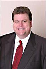 Mark                    Burns Real Estate Agent