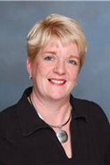 Sandra                    Stephens Real Estate Agent